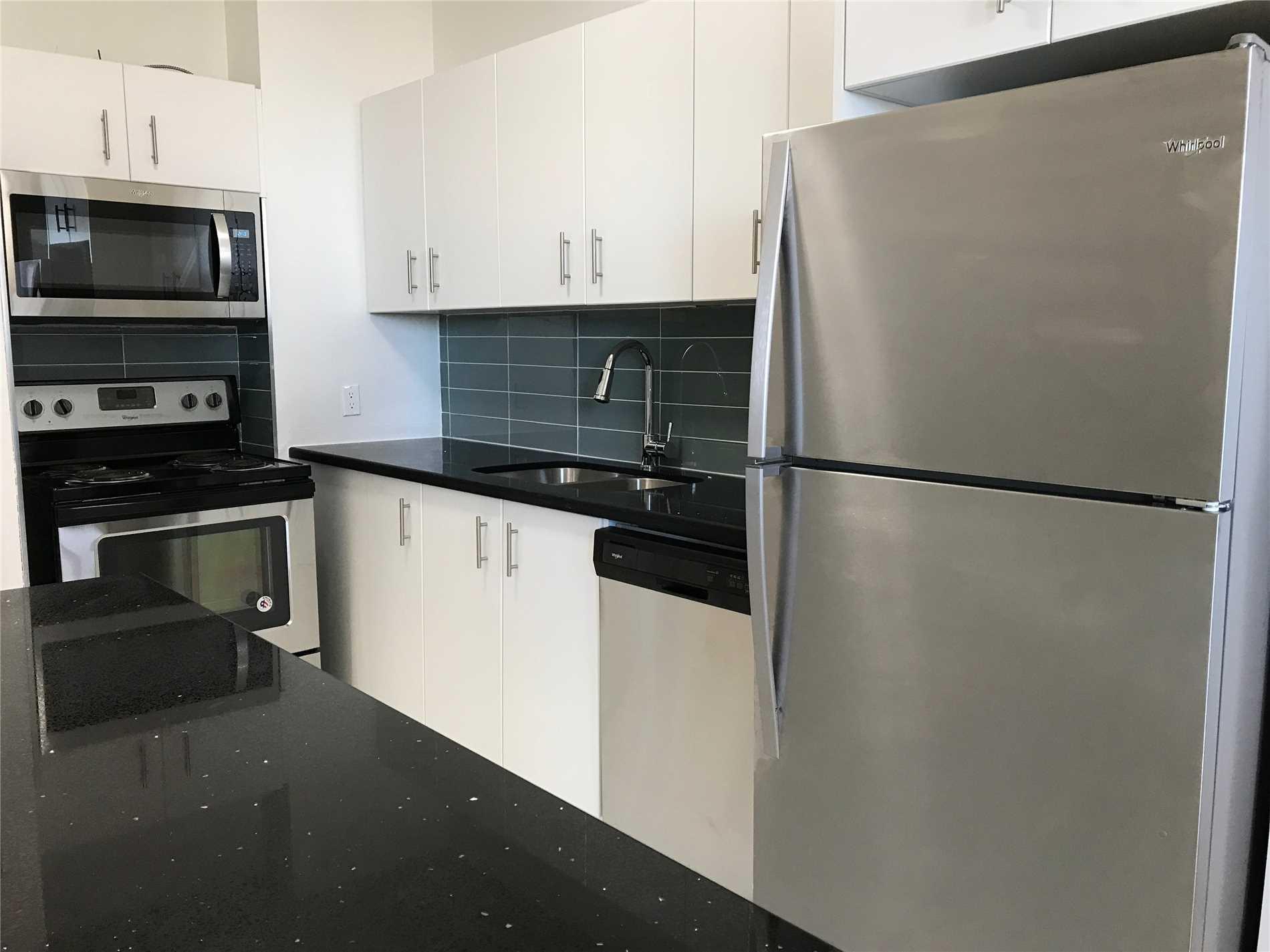 Eastdale Avenue Apartments - 90 Eastdale Ave
